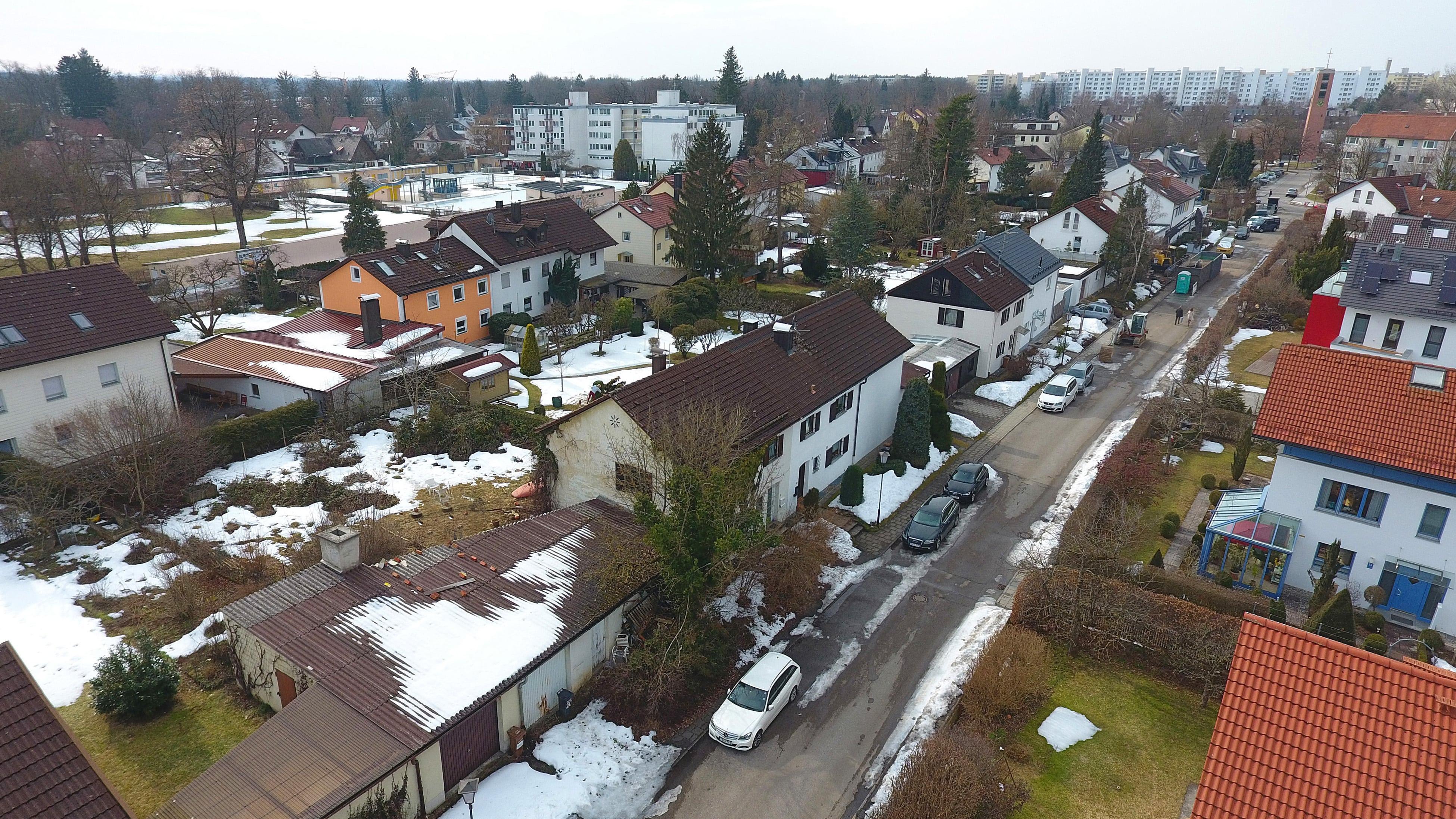 johannsebastianbachstrasse20-0219Blank011-min