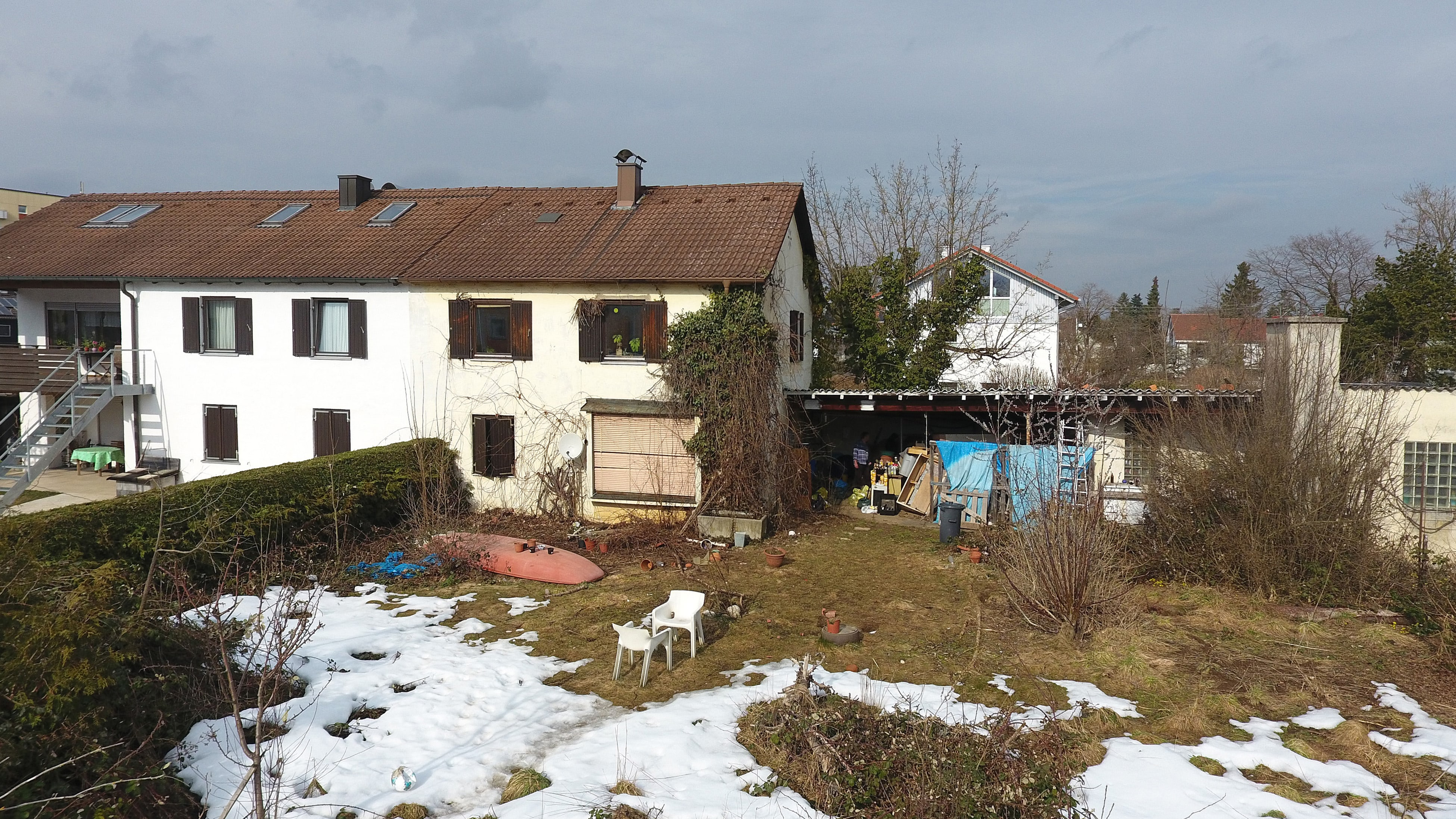 johannsebastianbachstrasse20-0219Blank019-min