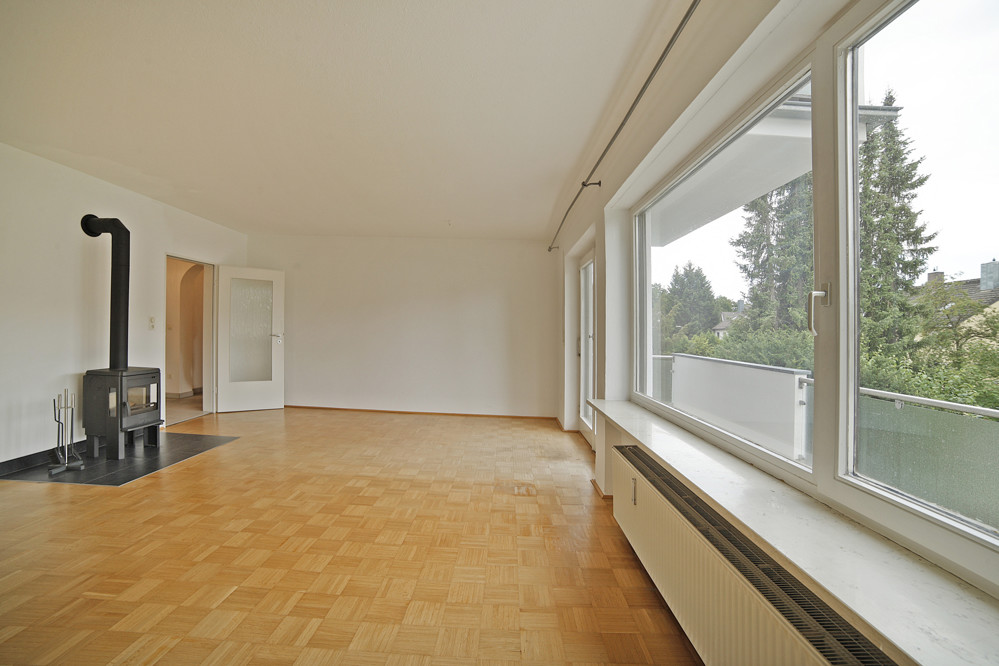 MGF Group Wohnung Trudering